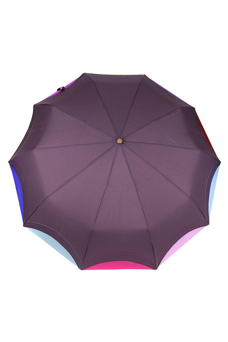 купить зонт три слона