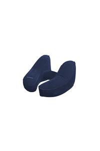 Samsonite подушка дорожная U23'11 303