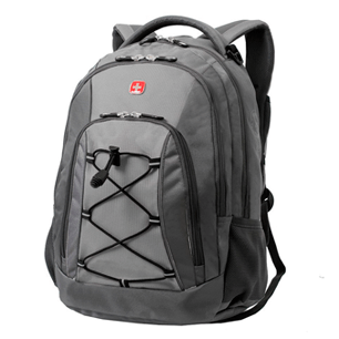Аксессуары рюкзак ferre малый эргорюкзак mb-design купить