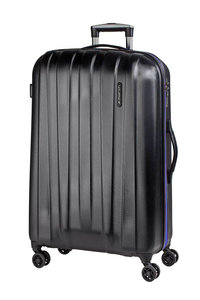 9d69e1428a72 Купить чемодан бу на колесиках в Минске по низкой цене с бесплатной ...