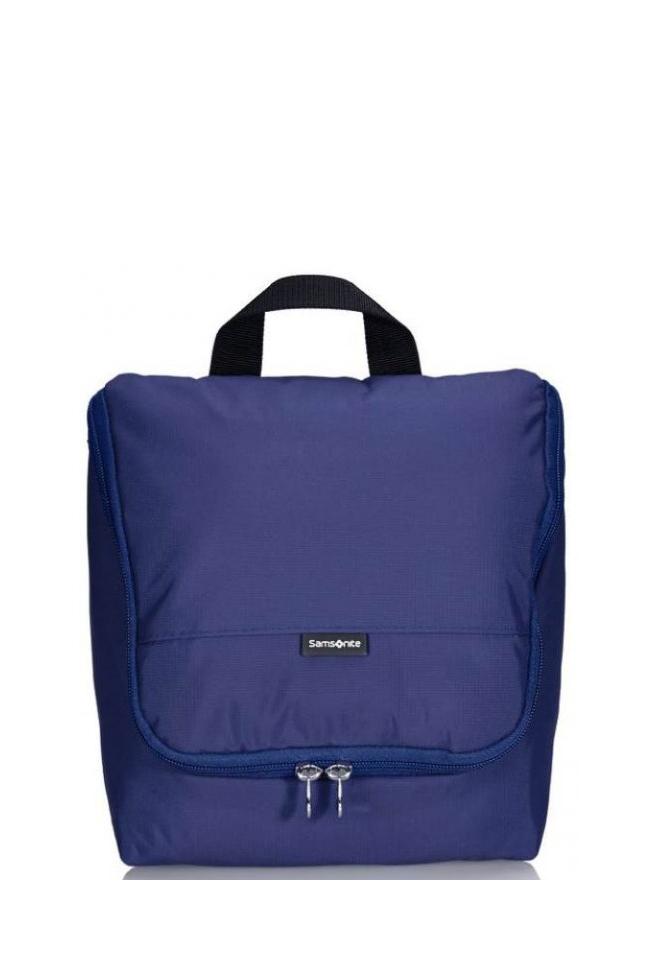 Samsonite Travel Accessories U23-11 501 - купить в Интернет-магазине ... 028843945bd2b
