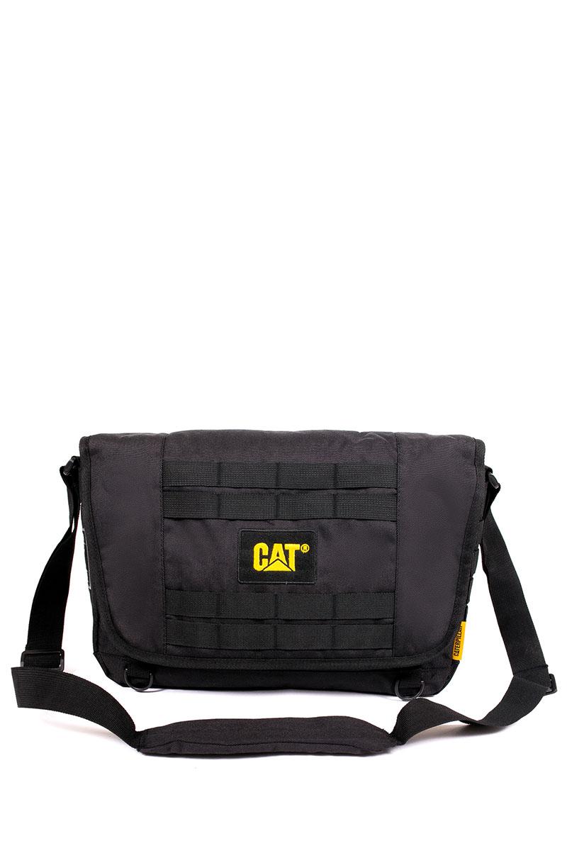 CAT 83151-01 - купить в Интернет-магазине чемоданов f95cf77149c57