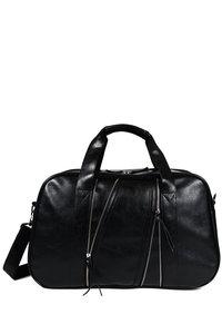 b781b9191256 Интернет-магазин чемоданов, дорожных сумок, рюкзаков, зонтов ...