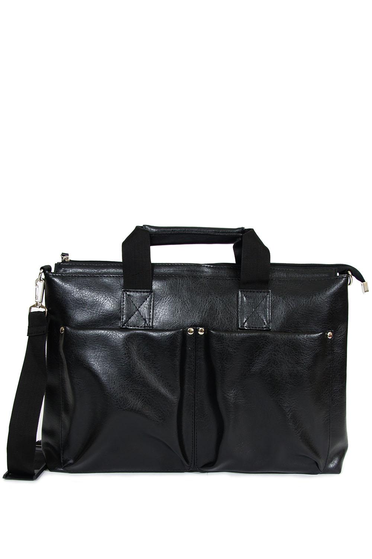 Сумка borZa 714-02601 - купить в Интернет-магазине чемоданов 39503660e4af9