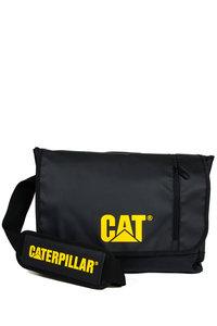 99178105ec0a Купить сумку женскую, кожанную, через плечо, недорого, в интернет ...