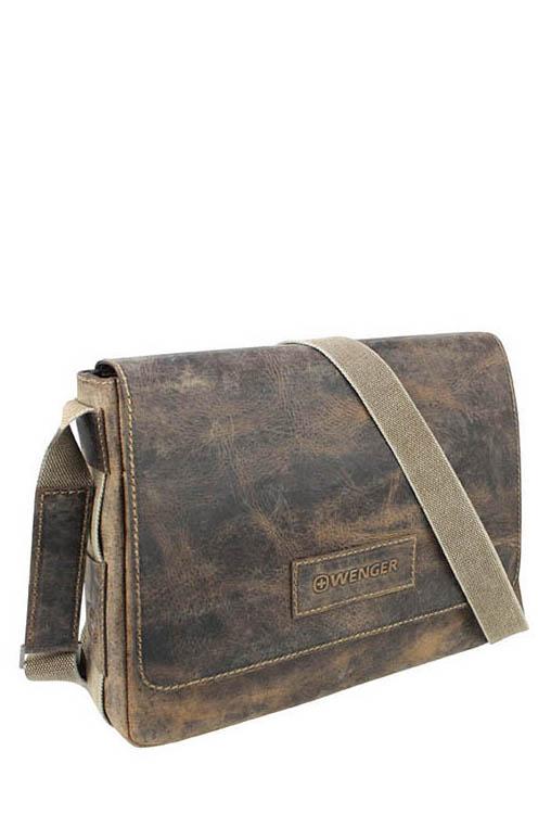 Wenger W23-01Br - купить в Интернет-магазине чемоданов d483bc8ebb575