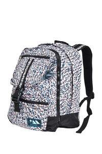Купить детский рюкзак интернет магазин минск рюкзак кенгуру мишка 4 положения жесткая спинка 1411934