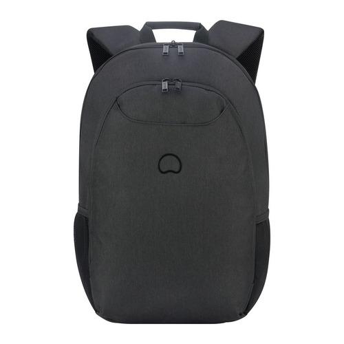 4697f883d725 Delsey 00394260350 esplanade - купить в Интернет-магазине чемоданов ...