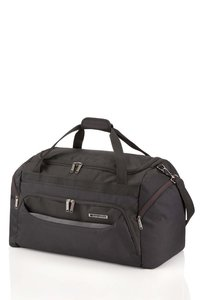984572d89184 Купить чемоданы, сумки от известного бренда Travelite в интернет ...