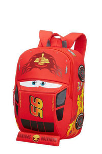 Samsonite KID DISNEY ULTIMATE 23C*00 011
