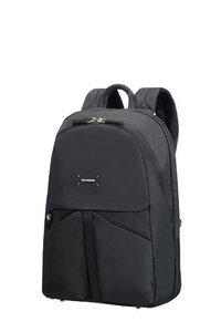 Samsonite LADY TECH 43N*09 003