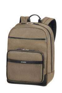 Samsonite  FAIRBROOK 54N*25 004