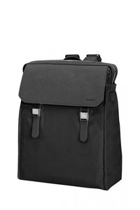 Samsonite  B-SUPREME 56D*09 003