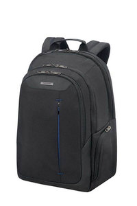 Samsonite  GUARDIT UP 72N*09 005