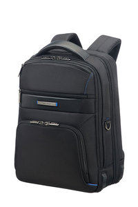 Samsonite  AEROSPACE 76N*09 004