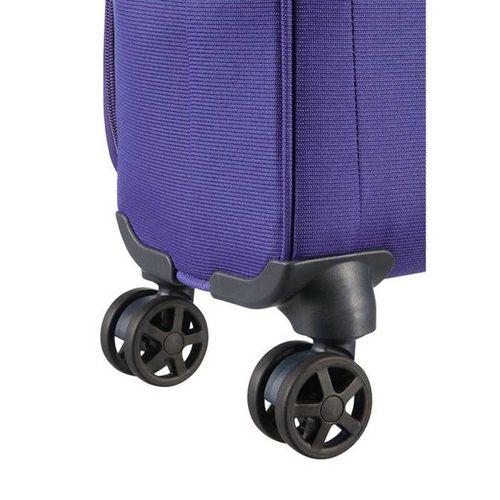 047693f93c18 Samsonite DYNAMO 80D 01 003 - купить в Интернет-магазине чемоданов ...