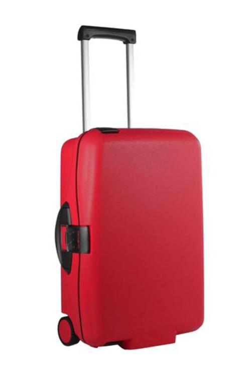 Samsonite CABIN COLLECTION V85 20 001 - купить в Интернет-магазине ... 0dc444484d30a