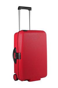 Купить чемоданы, рюкзаки Samsonite (Самсонайт) на колесиках недорого ... 6e6dfe32bbd