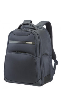 Samsonite Vectura 39V-08 007