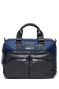 3e1d82444635 Купить сумку в интернет-магазине в Минске с бесплатной доставкой по ...