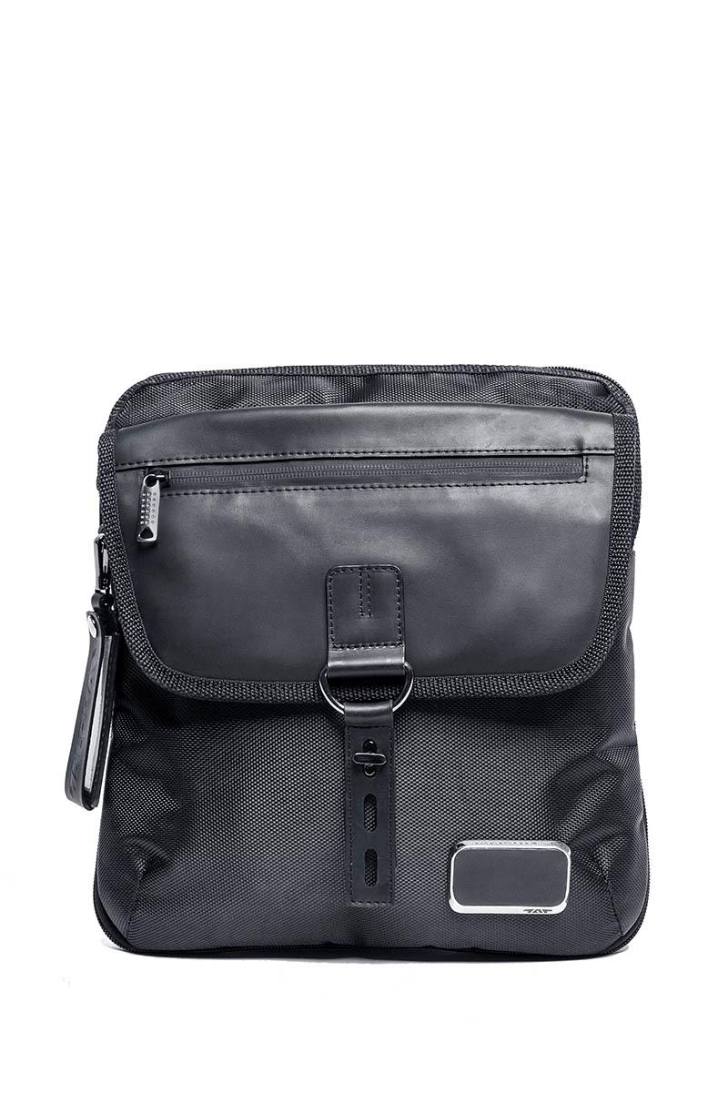 7c78a9e72b7c ALPHA Y02-1 - купить в Интернет-магазине чемоданов, сумок, рюкзаков ...