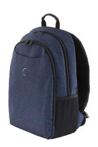 38cc073e4b6d Купить бизнес (деловой) рюкзак в Минске в интернет-магазине с ...