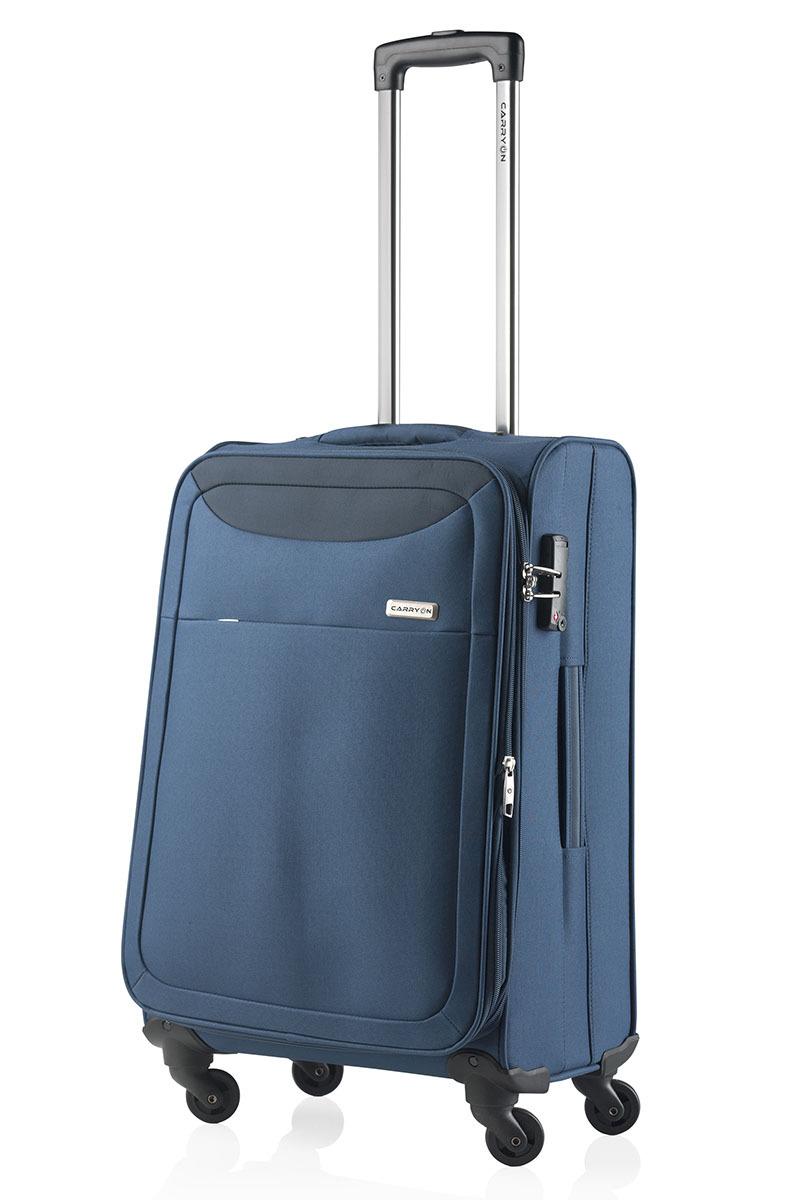 Купить большой и средний чемодан в Минске, бесплатная доставка по РБ ... e85bacc8047
