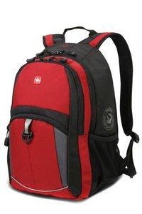 874390768848 Купить рюкзак в интернет-магазине в Минске, доставка по Беларуси ...