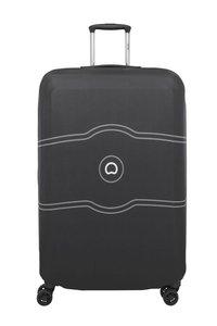 Интернет-магазин чемоданов, дорожных сумок, рюкзаков, зонтов ... bd5de7f080d