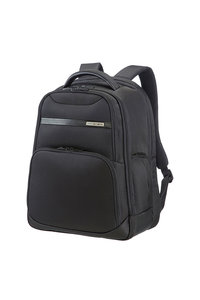 Samsonite Vectura 39V-09 008