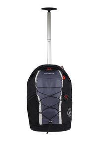 2f810fb862bc Интернет-магазин чемоданов, дорожных сумок, рюкзаков, зонтов ...