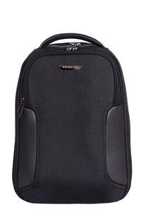 c84385a59971 Интернет-магазин чемоданов, дорожных сумок, рюкзаков, зонтов ...