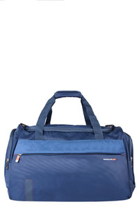 Купить дорожную сумку в Минске в интернет-магазине с бесплатной ... 76c32dad2e90e