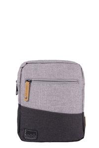 6f0334995483 Купить сумку женскую, кожанную, через плечо, недорого, в интернет ...