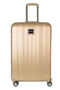 919f8ddb923d Интернет-магазин чемоданов, дорожных сумок, рюкзаков, зонтов ...