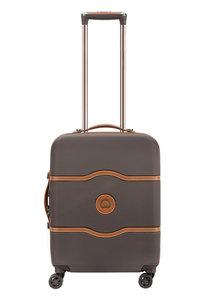 8e234018610b Купить пластиковые чемоданы на колёсах в Минске, цены, фото отзывы ...