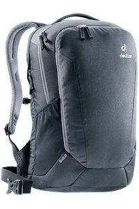 DEUTER Giga 28L black Рюкзак 80414_700028Lblack