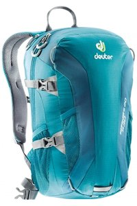 DEUTER Speed Lite Рюкзак 3410218_332520Lpetrol-ar