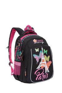 ad5fe912c918 Купить детский рюкзак и ранец в интернет-магазине, цены и фото ...