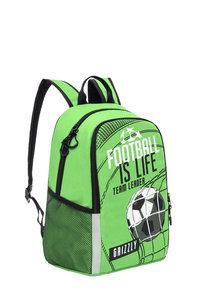 9308417e160e Купить детский рюкзак и ранец в интернет-магазине, цены и фото ...