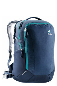DEUTER Рюкзак Gigant 32L midnight-navy
