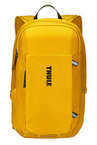 Thule EnRoute Backpack 18L, жёлтый TEBP215MKO