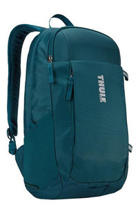 Thule EnRoute Backpack 18L TEBP215TEA