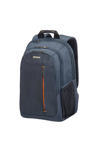 Samsonite Guardit 88U-08 005