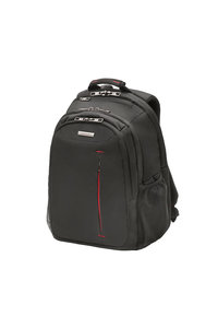 Samsonite Guardit 88U-09 004