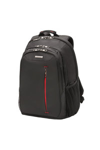 Samsonite Guardit 88U-09 005