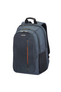 Samsonite Guardit 88U-08 004