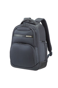 Samsonite Vectura 39V-08 008